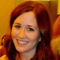 Bridget Hickey