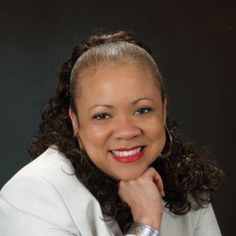 Valerie Zimmerman