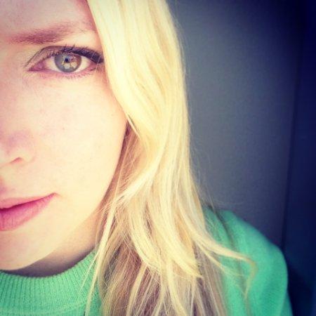 Britt Nelson