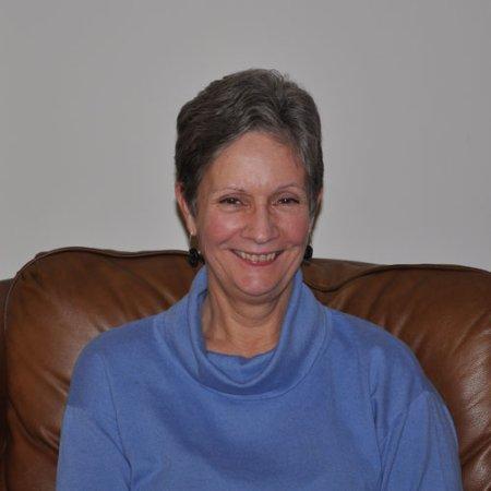 Kathleen Babb