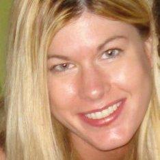 Audrey Johnson linkedin profile