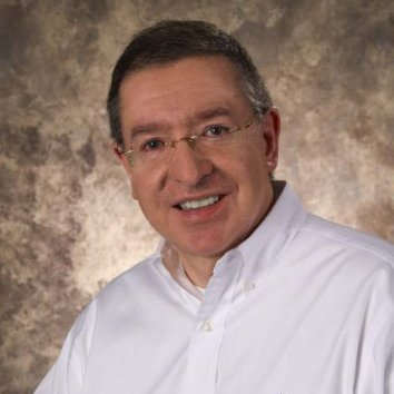 Juan C. Nunez linkedin profile