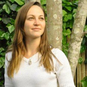 Alexa Davis linkedin profile