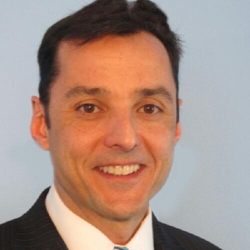 Peter Ferola