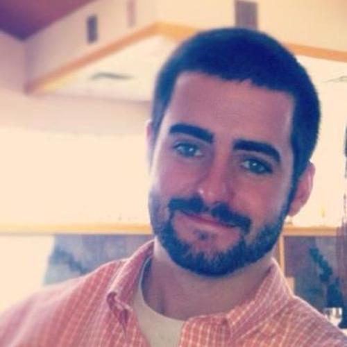Thomas Dylan Kelly linkedin profile