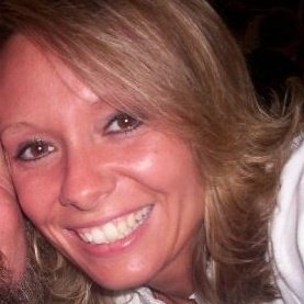 Jenny 'Rardon' Cook linkedin profile