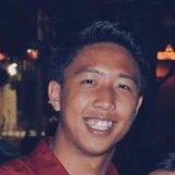 Yau Hwa Chan linkedin profile