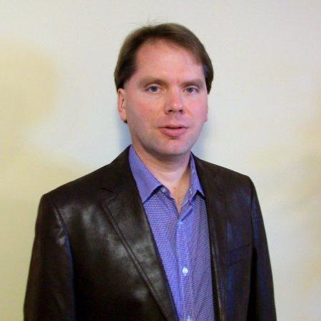 Brian Meier linkedin profile