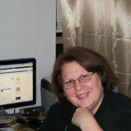 P. Leigh Williams linkedin profile