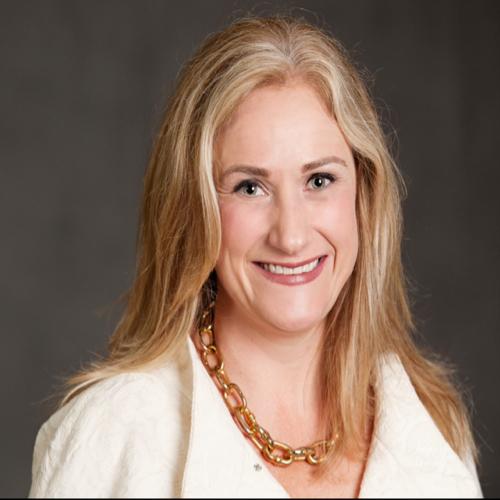 Helen Armstrong linkedin profile