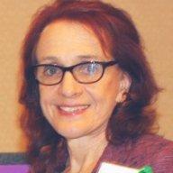 Victoria Costello
