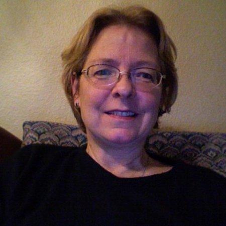 Paula Sibley