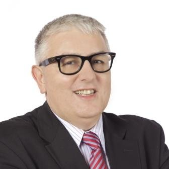 Paul Cleary linkedin profile