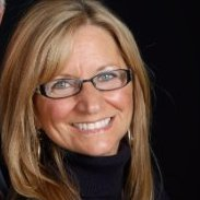 Mary K Taylor linkedin profile