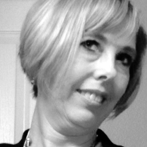 Debbie Mason linkedin profile