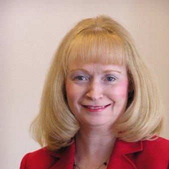 Brenda Mcgrath