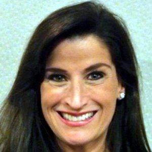 Kathy Lewis Hood linkedin profile