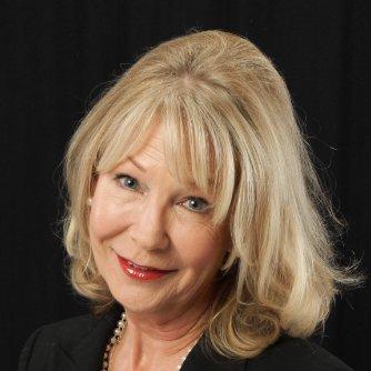 Anne Johnson linkedin profile