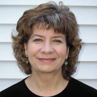 Margaret (Peggy) Morris linkedin profile