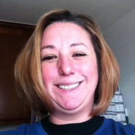 Genevieve Mason linkedin profile
