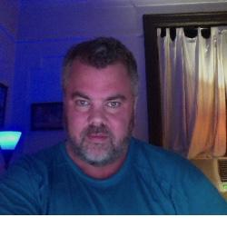 Gregory J Hodges linkedin profile