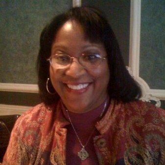 Patsy Smith Morgan linkedin profile