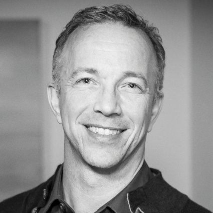 Dr. Steven Miner MDCM, FRCPC linkedin profile