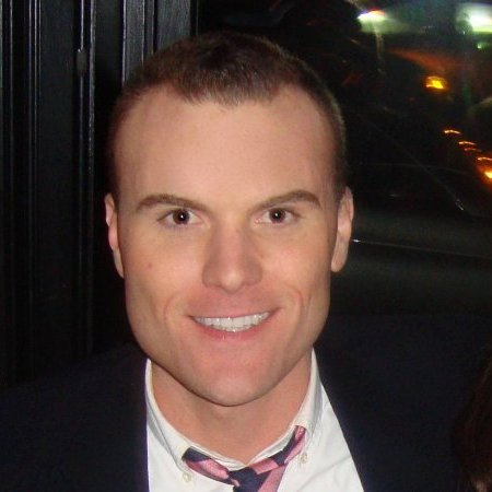Bryan Connell