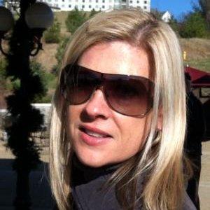 Jennifer Carter RN, BSN, WCC, DAPWCA, CCHP linkedin profile