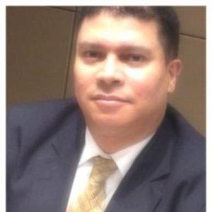 John L Ortiz linkedin profile