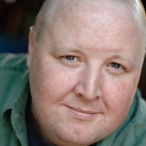 Brendan Patrick Connor linkedin profile