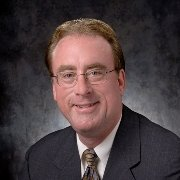 Larry Bassett linkedin profile