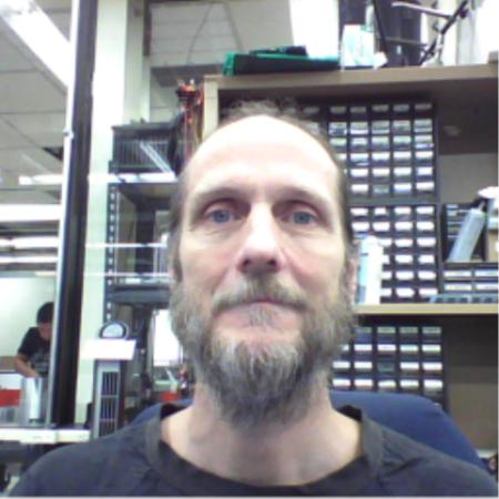 Jonathan C Allen linkedin profile