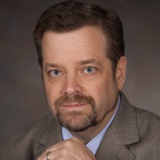 Michael Webb | Sales Process Excellence linkedin profile