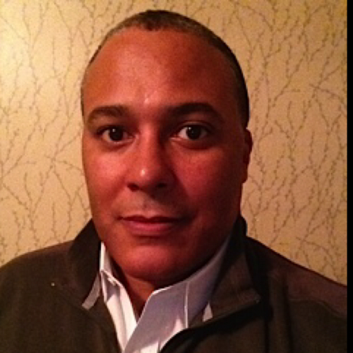 Mitchell Garcia linkedin profile