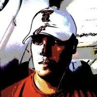 Jorge Sanchez De Lozada linkedin profile