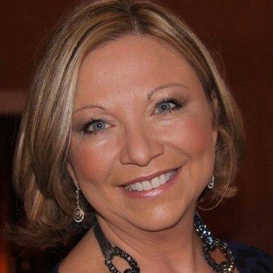 Patricia Castraberti