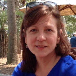 Sharon Fisher Keenan linkedin profile
