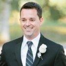 Jon Roth linkedin profile