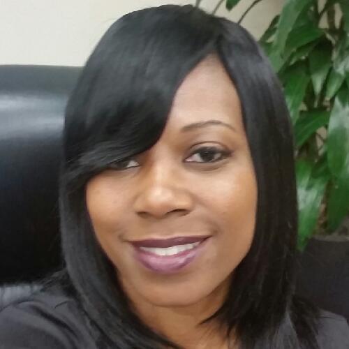 Kimberly (Willis) Simms linkedin profile