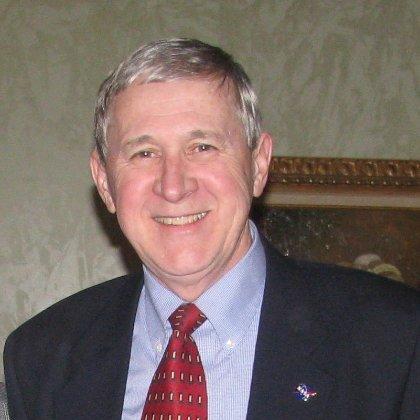 Peter Lawrie