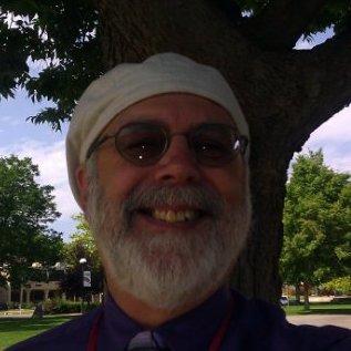 Dennis Trujillo Johnson linkedin profile