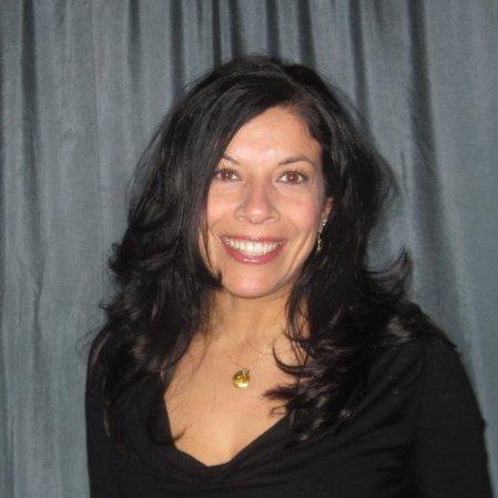 Brenda Byrd linkedin profile