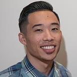 Eric J. Chan linkedin profile