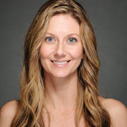 Kristy Boone