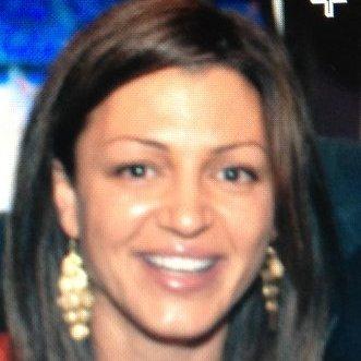 Julie Briggs linkedin profile