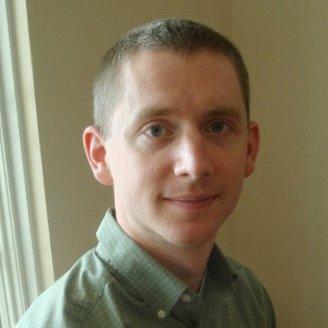 David Dean Anderson linkedin profile