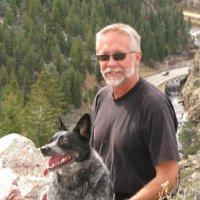 Jack Barnes linkedin profile