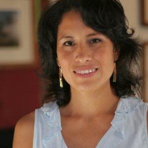 Teresa Hernandez linkedin profile