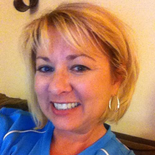 Cindy C Beasley linkedin profile